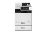 imageRUNNER ADVANCE C256i