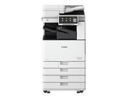 imageRUNNER ADVANCE DX C3720i