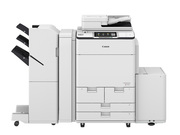 imageRUNNER ADVANCE DX C7765i