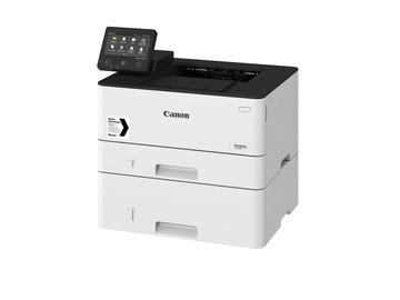 Image of Canon i-SENSYS LBP226dw