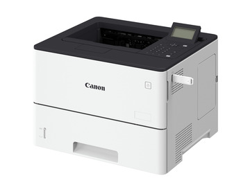 Image of Canon i-SENSYS LBP325x