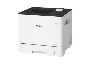 Image of Canon i-SENSYS LBP712cx