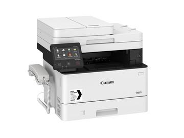 Image of Canon i-SENSYS MF449x
