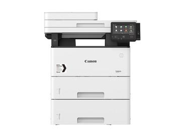 Image of Canon i-SENSYS MF542x