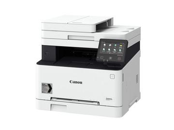 Image of Canon i-SENSYS MF645Cx