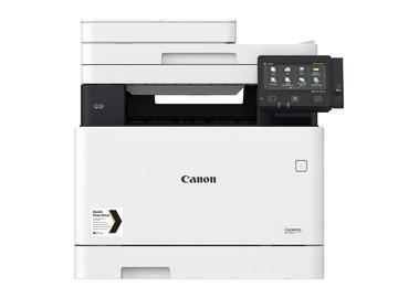 Image of Canon i-SENSYS MF746Cx