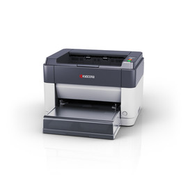 Image of Kyocera ECOSYS FS-1061DN