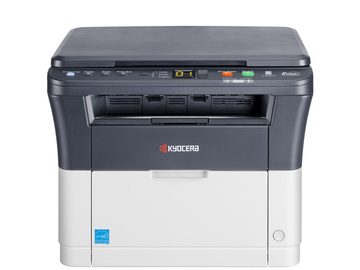 Image of Kyocera ECOSYS FS-1220MFP