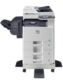 Image of Kyocera ECOSYS FS-C8525MFP