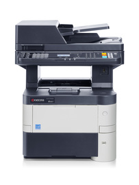 Image of Kyocera ECOSYS M3540dn