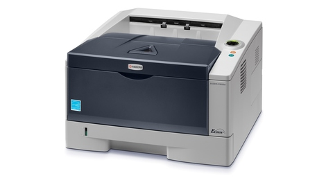 Image of Kyocera ECOSYS P2035d