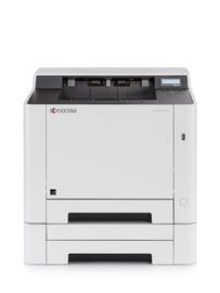Image of Kyocera ECOSYS P5021cdn