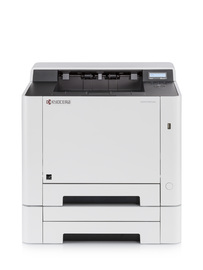 Image of Kyocera ECOSYS P5021cdw