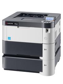 Image of Kyocera FS-2100D