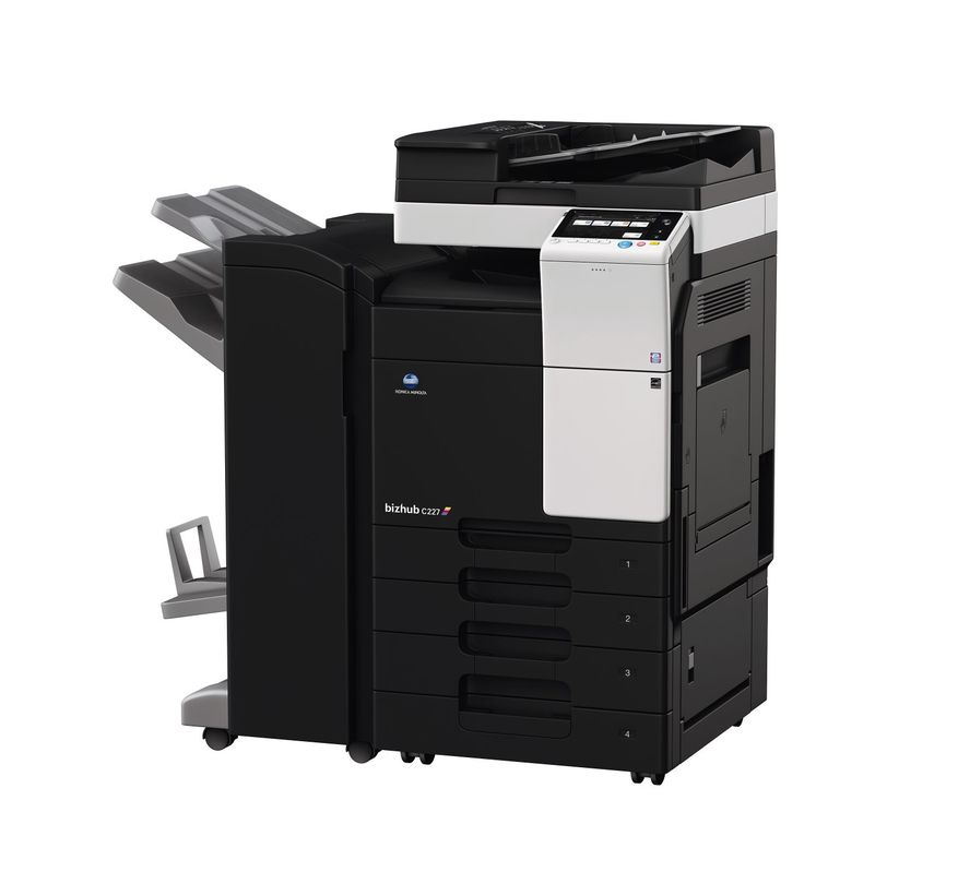 KONICA MINOLTA PRINTERS TREIBER WINDOWS XP